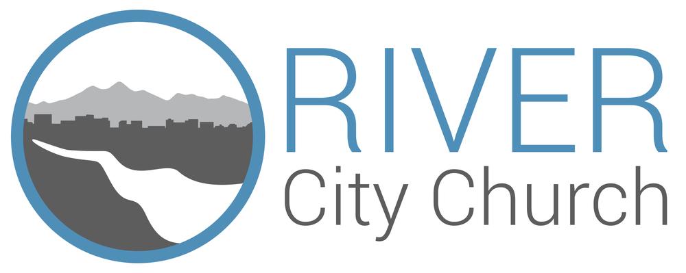 Website-Main-Banner-(Logo-and-name).jpg