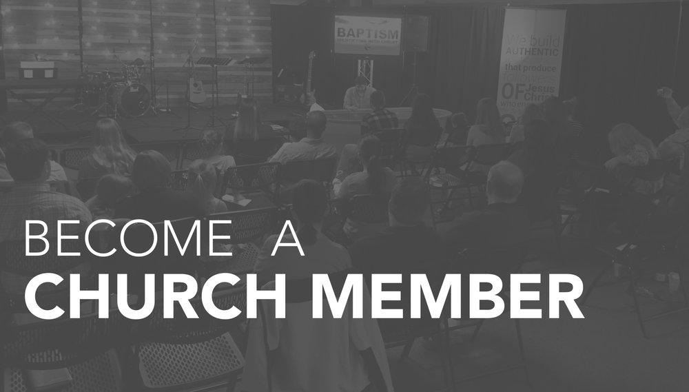 Website-Boxes-(Church-Member).jpg