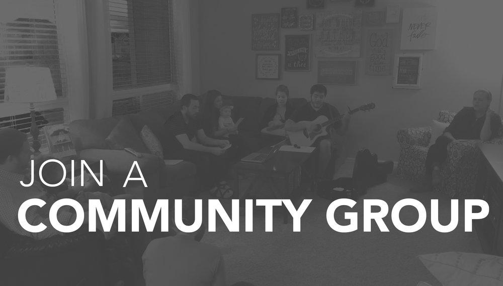Website-Boxes-(Community-Group).jpg