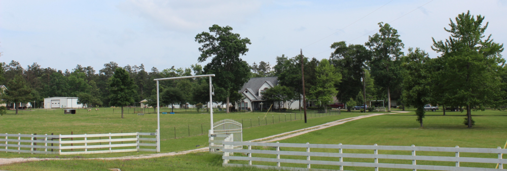 front-of-farm