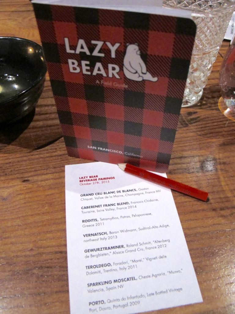 LazyBear Field Guide.Pairing.jpg