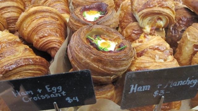 Fournee ham n egg.jpg