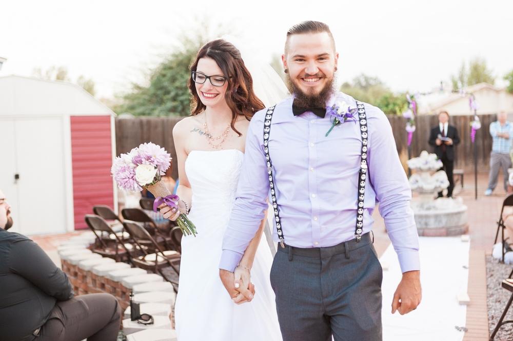 kamp wedding-peaches and twine photography- phoenix arizona fine art wedding photographers 1