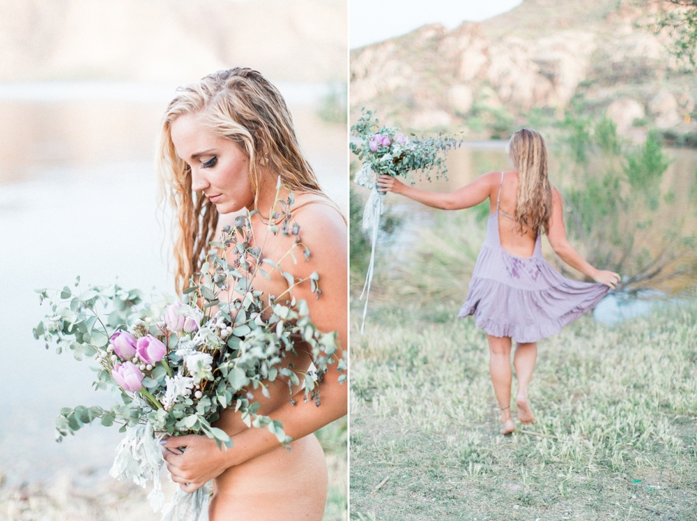 peaches and twine fine art boudoir photographer canyon lake boudoir outdoor boudoir photography whimsical lavendar boudoir 17.jpg