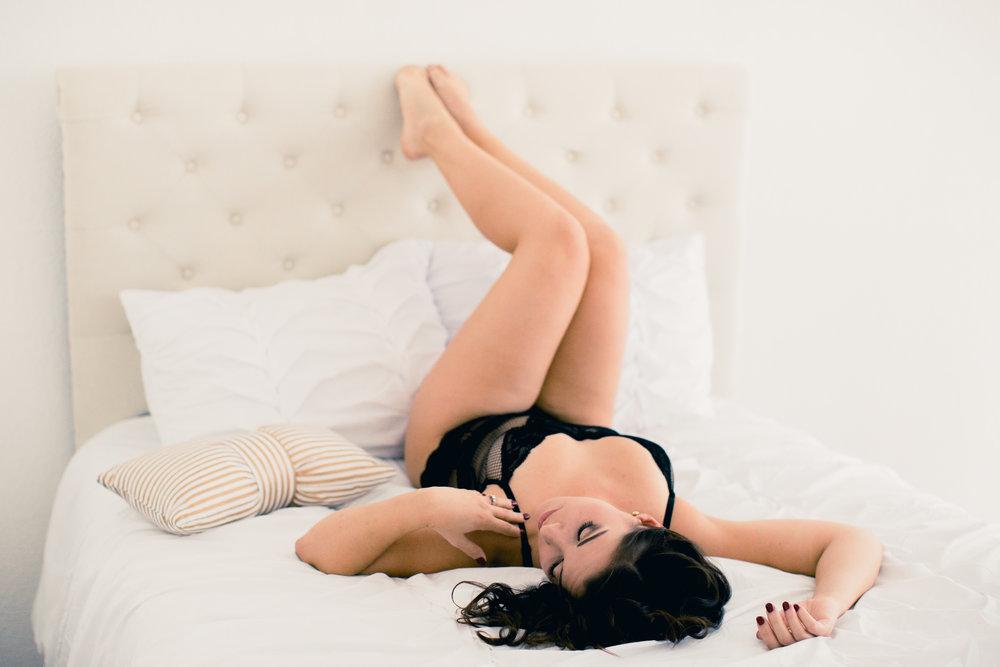 Amanda Boudoir (59).jpg