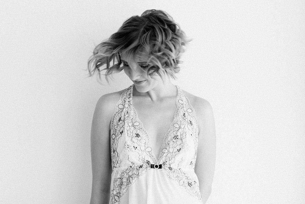 Erika Boudoir (23).jpg