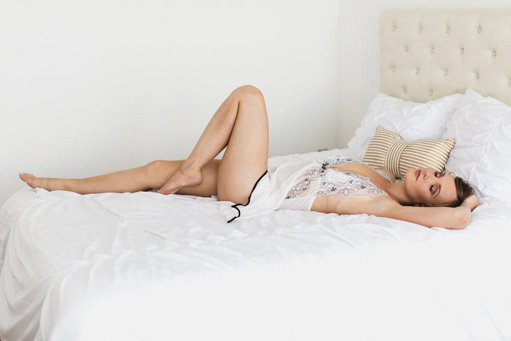 Erika Boudoir (30).jpg