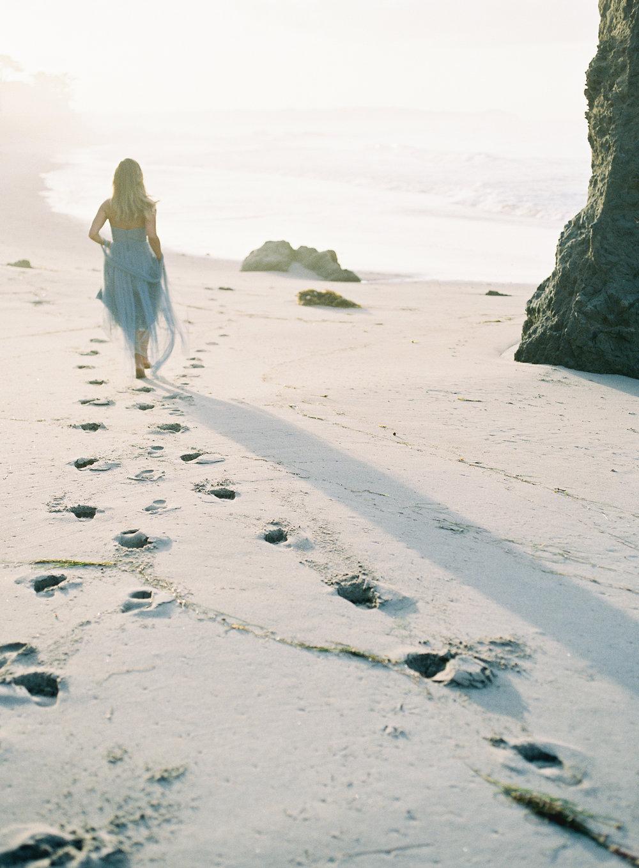 Charlotta - El Matador Beach Malibu - Peaches & Twine Fine Art Film Photography -42.jpg