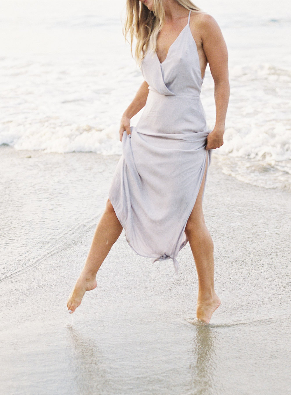 Charlotta - El Matador Beach Malibu - Peaches & Twine Fine Art Film Photography -63.jpg