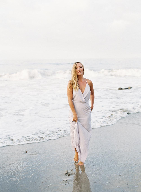 Charlotta - El Matador Beach Malibu - Peaches & Twine Fine Art Film Photography -64.jpg