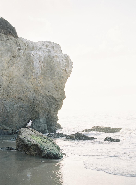 Charlotta - El Matador Beach Malibu - Peaches & Twine Fine Art Film Photography -75.jpg