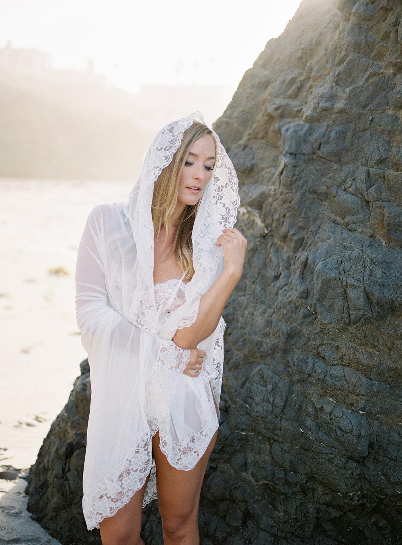 Charlotta - El Matador Beach Malibu - Peaches & Twine Fine Art Film Photography -83.jpg