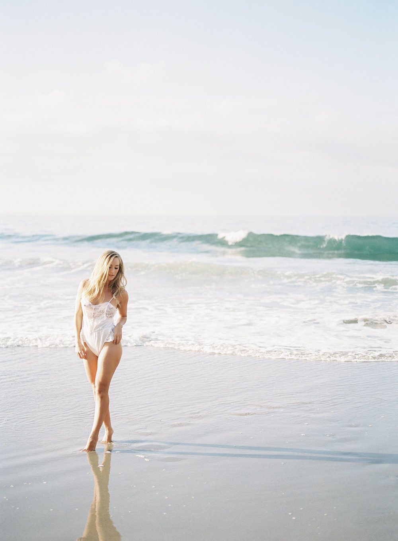 Charlotta - El Matador Beach Malibu - Peaches & Twine Fine Art Film Photography -98.jpg