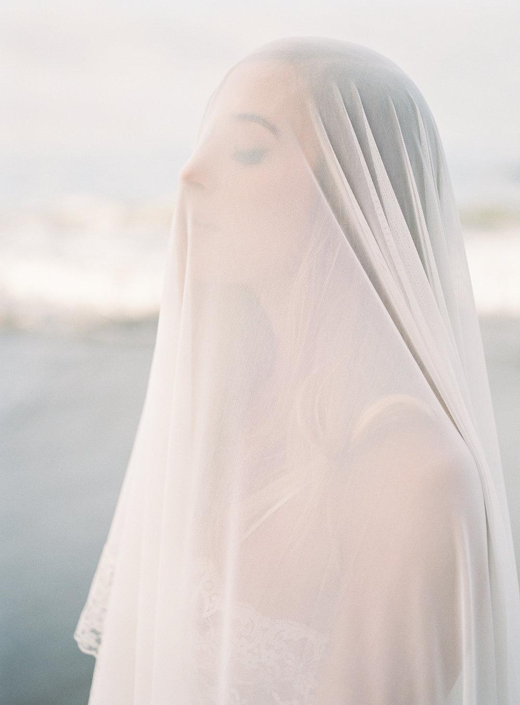 Charlotta - El Matador Beach Malibu - Peaches & Twine Fine Art Film Photography -105.jpg