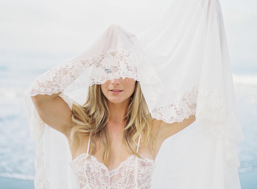 Charlotta - El Matador Beach Malibu - Peaches & Twine Fine Art Film Photography -106.jpg