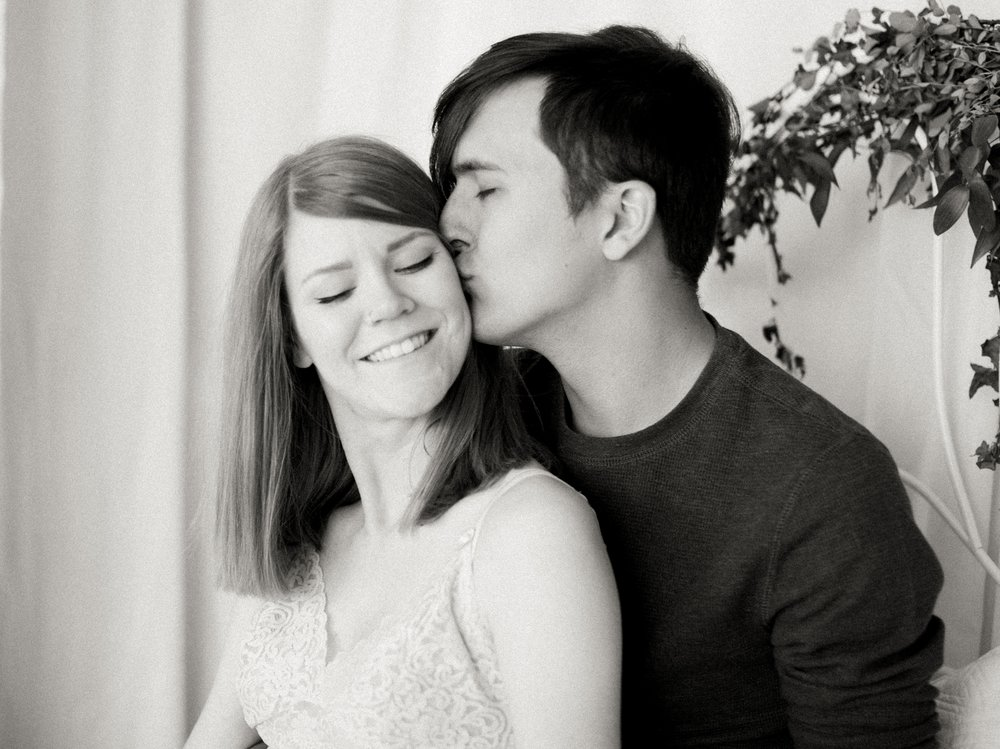 Daniel & Tiffany - Couples Boudoir Photography Phoenix Arizona - Phoenix Fine Art Boudoir Photographer - Boudoir on Film 28.jpg