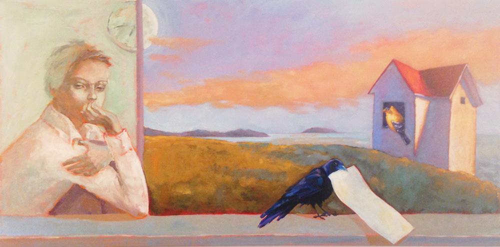 kate-winn---new-painting.jpg