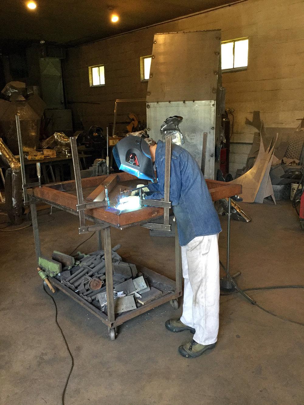 kate-welding-2.jpg