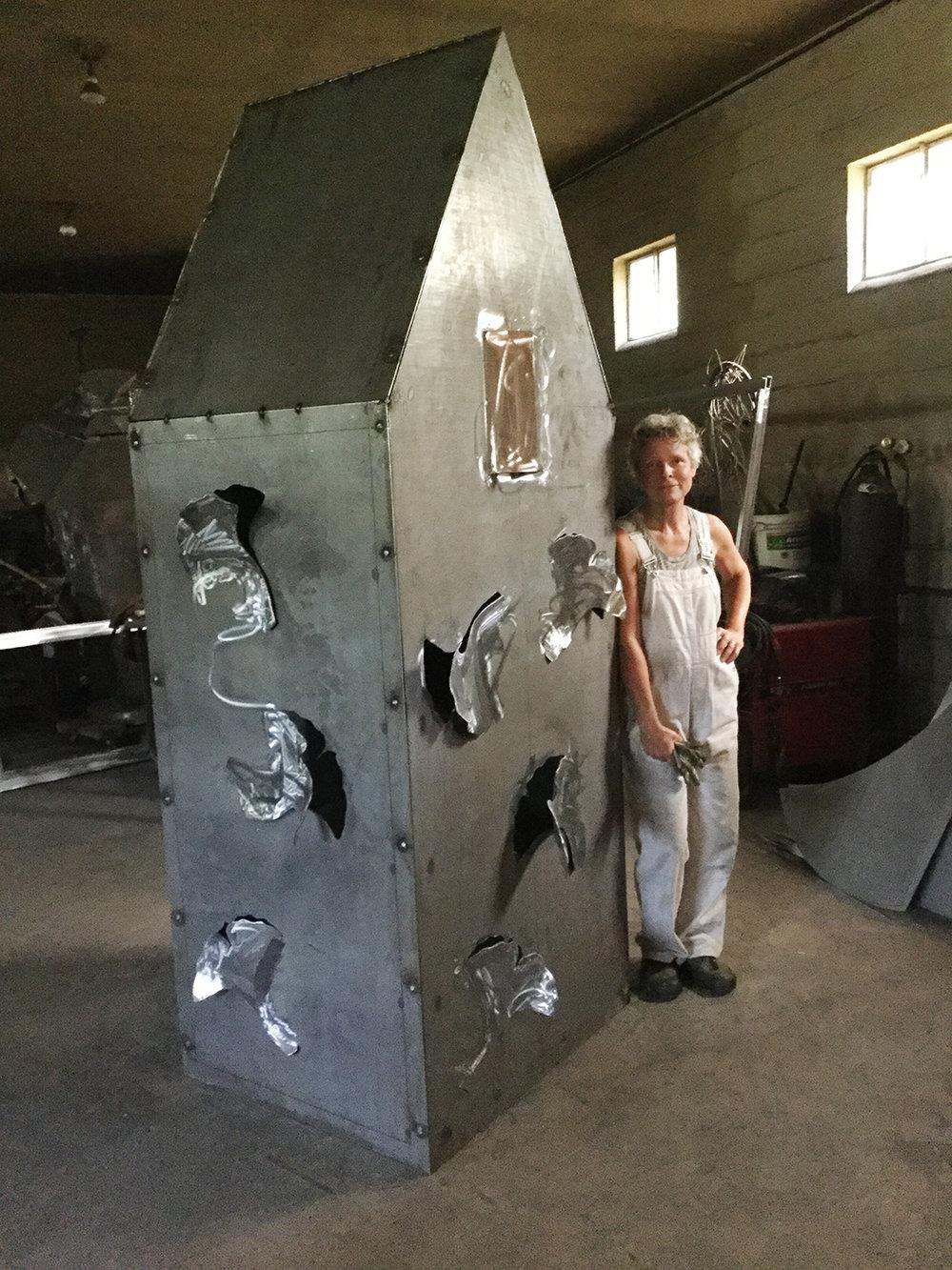 kate-welding-4.jpg