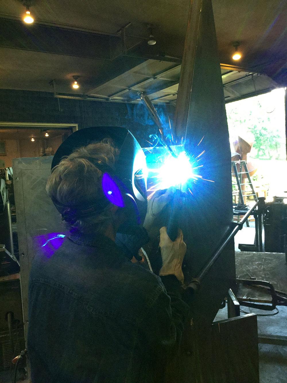 kate-welding-1.jpg