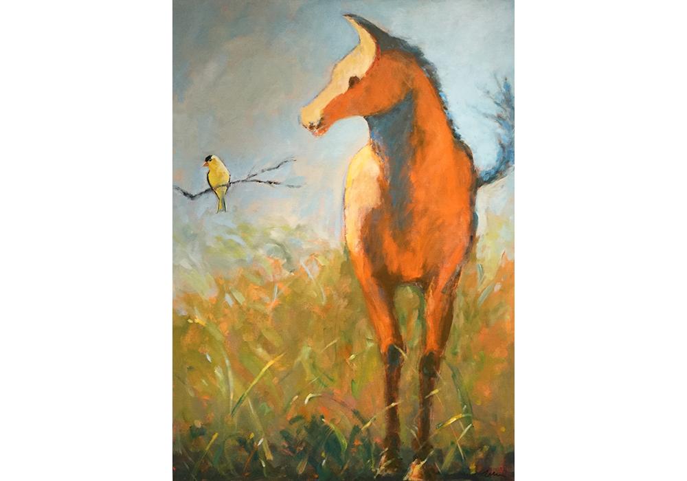 figurative--horse.jpg