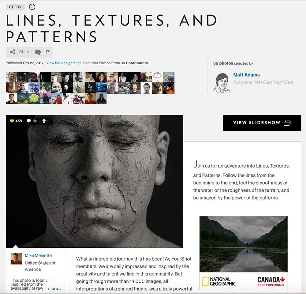 LinesTexturesandPatternsScreenshotweb.jpg