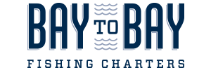 Bay to Bay Fishing Charters, LLC