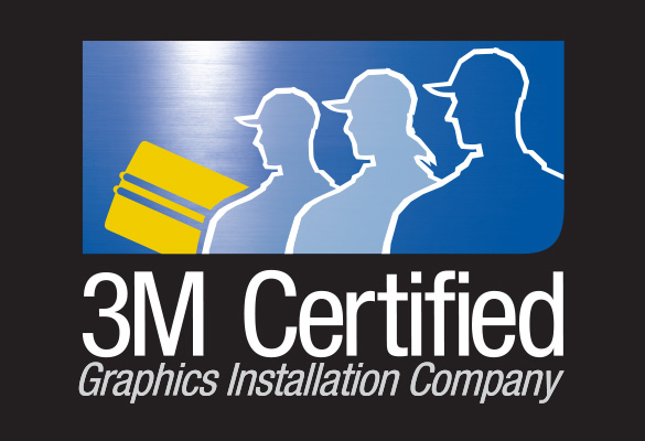 Fully 3M Certified Company