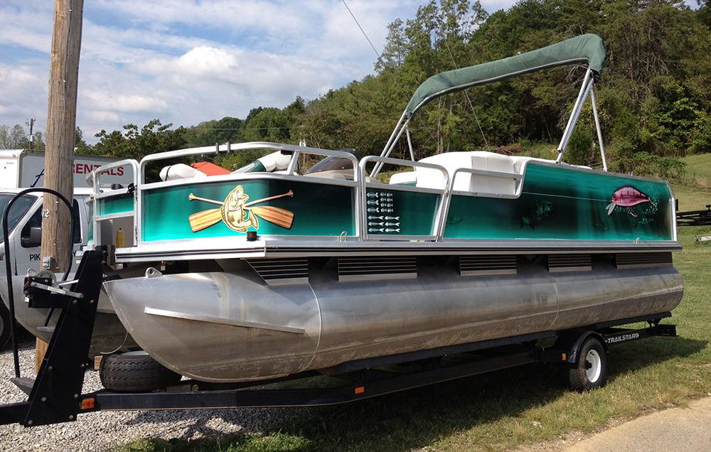 boat_wrap.jpg