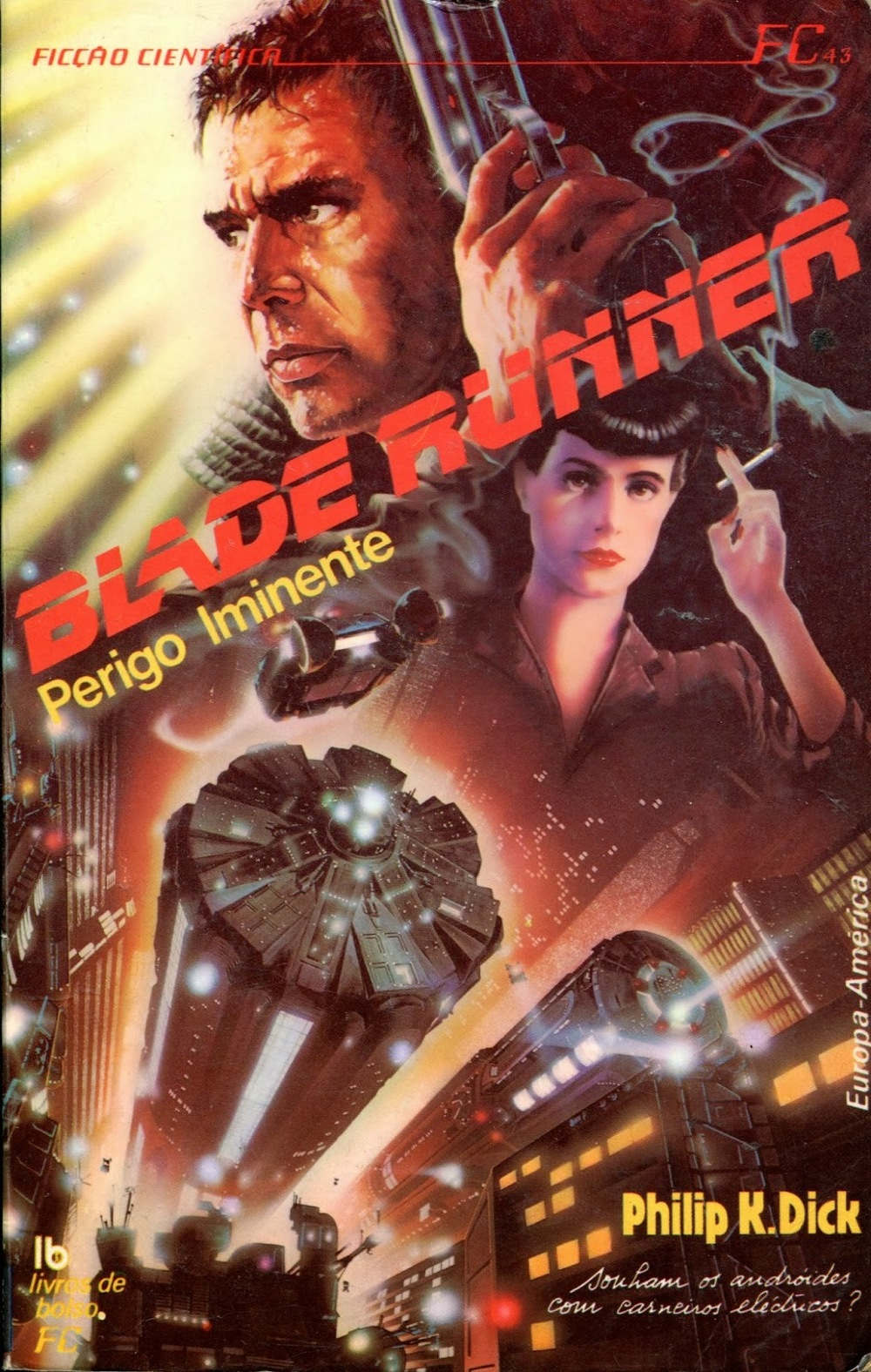 43 - Blade Runner.jpg