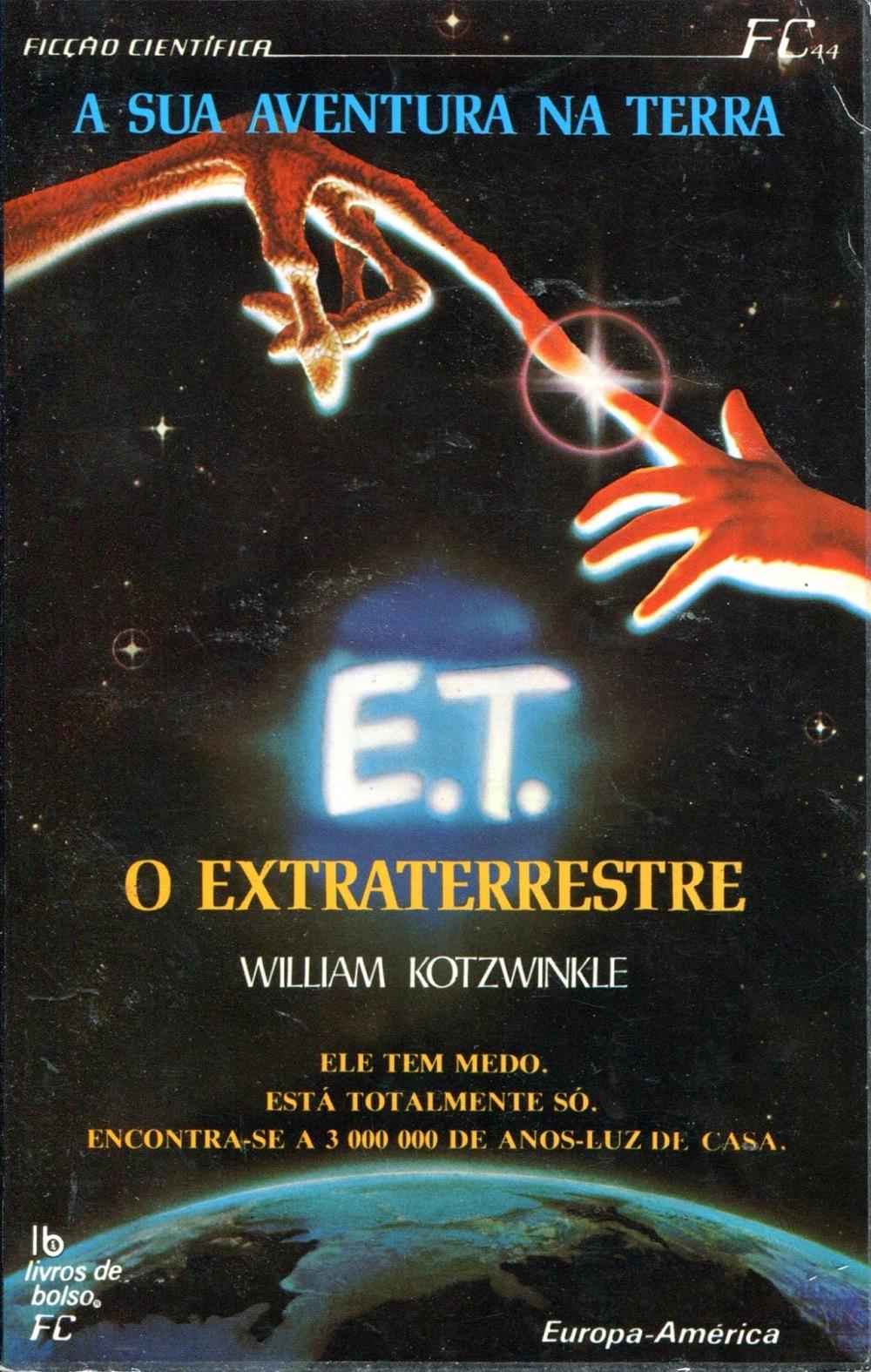 44 - ET - O Extraterrestre.jpg