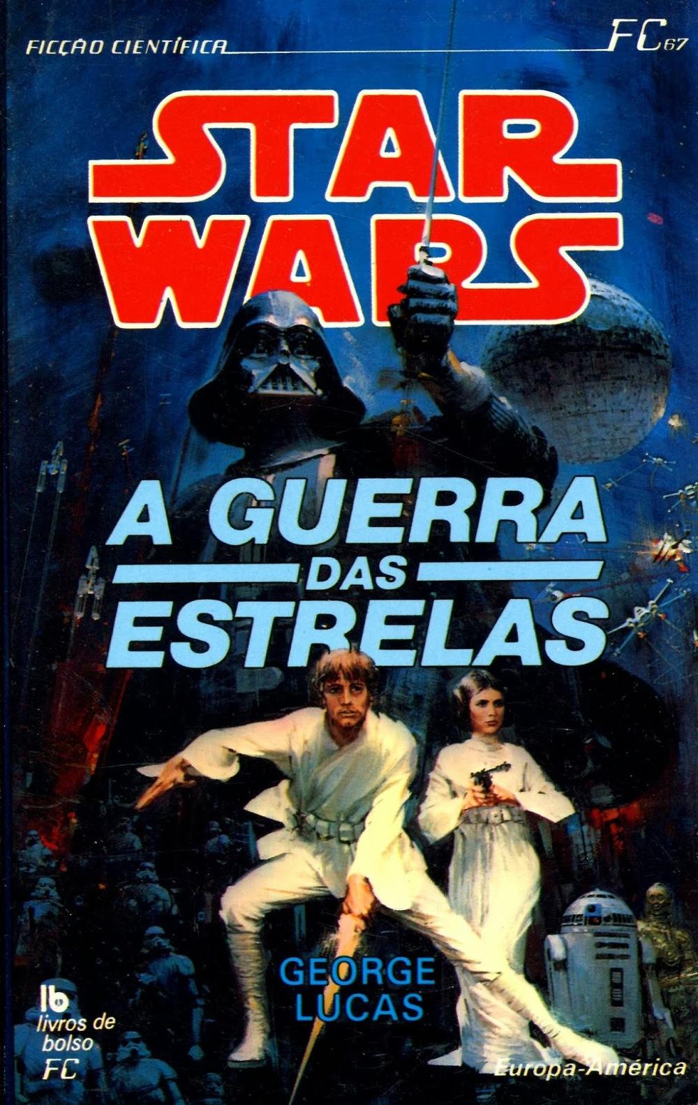 67 - A Guerra das Estrelas.jpg