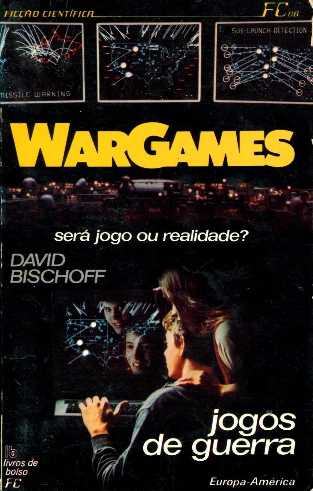 68 - Wargames.jpg