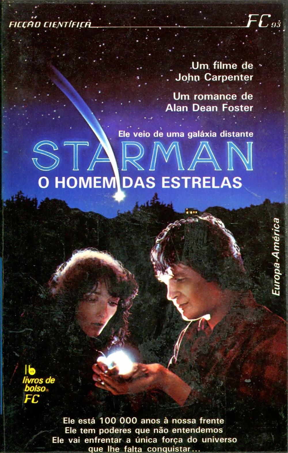 93 - Starman.jpg