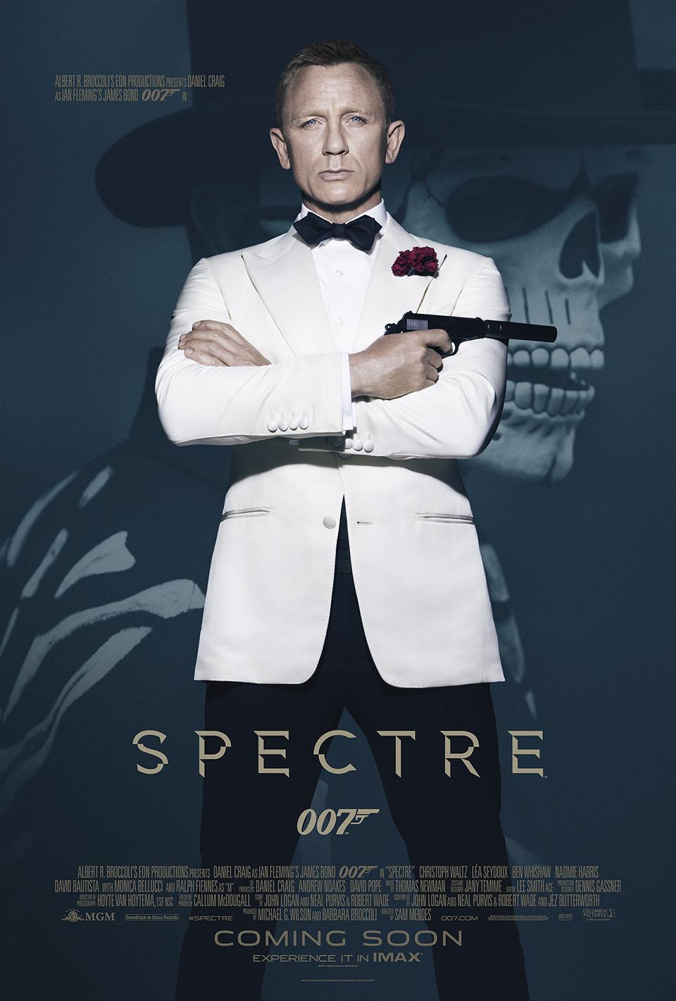 spectre-poster2-whitetux.jpg