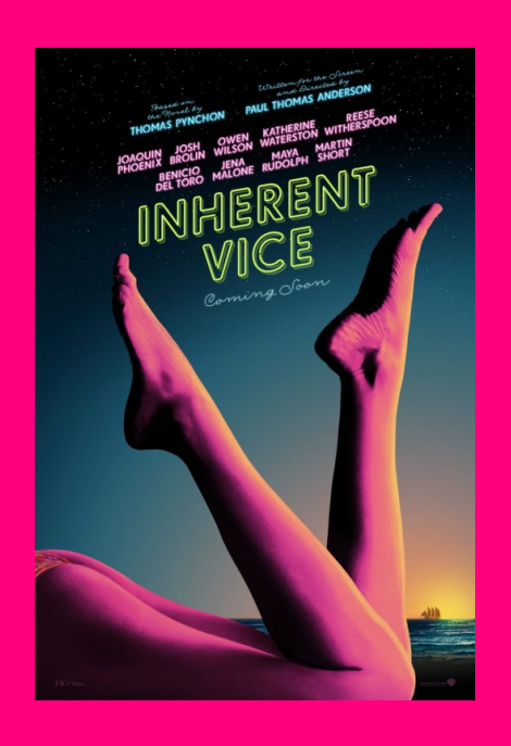 inherent-vice-poster.png