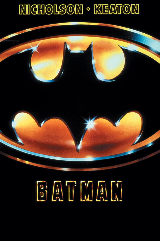 Batman-Poster-04-1989.jpg