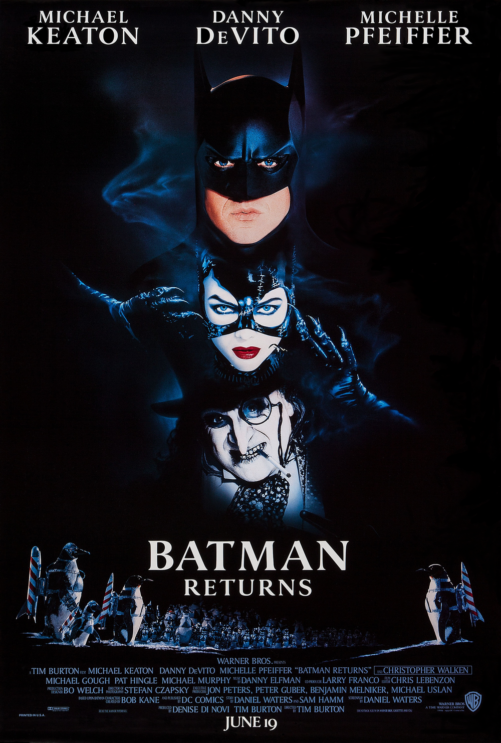 Batman_Returns_Poster.png