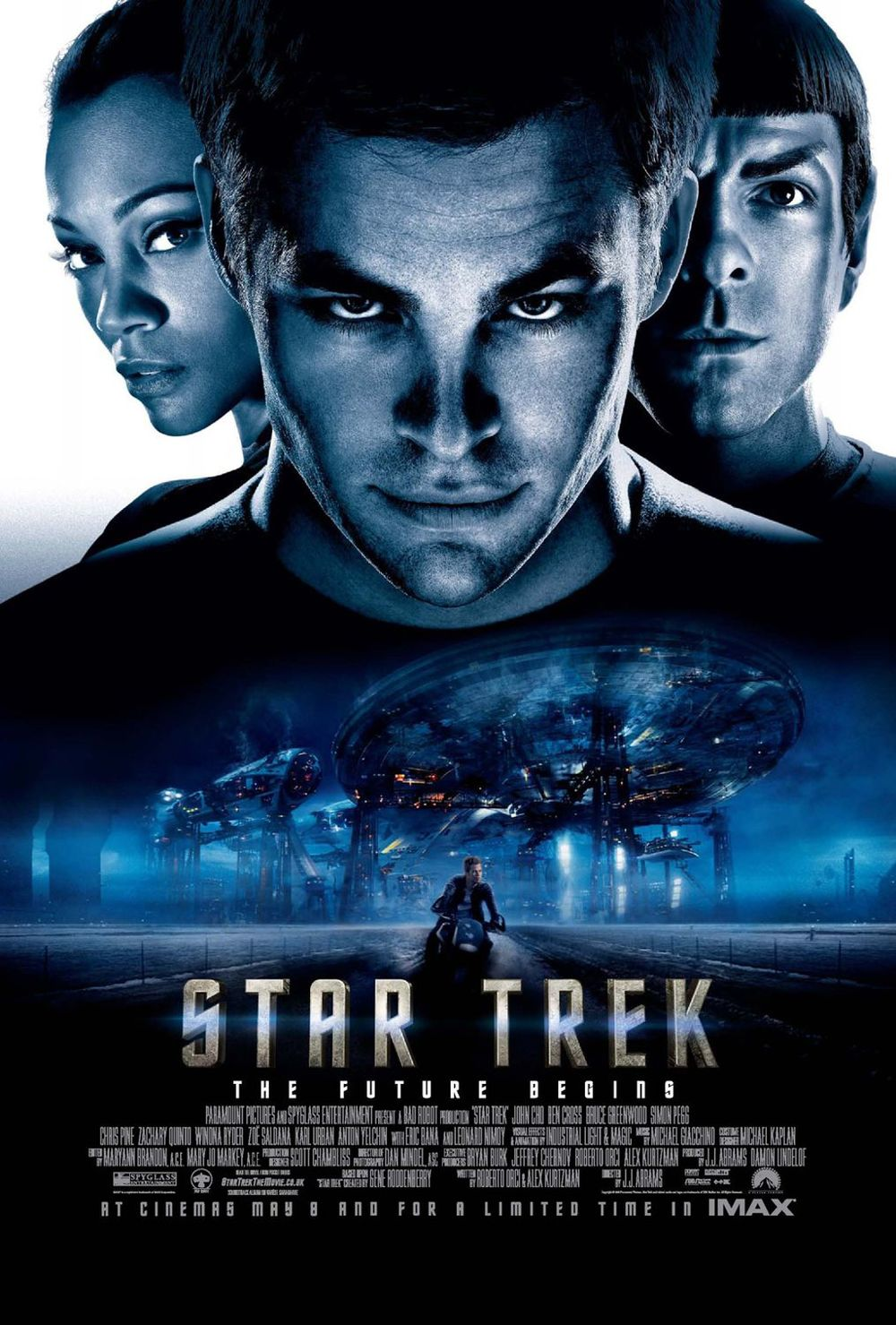 Star-Trek-2009-Movie-Poster.jpg