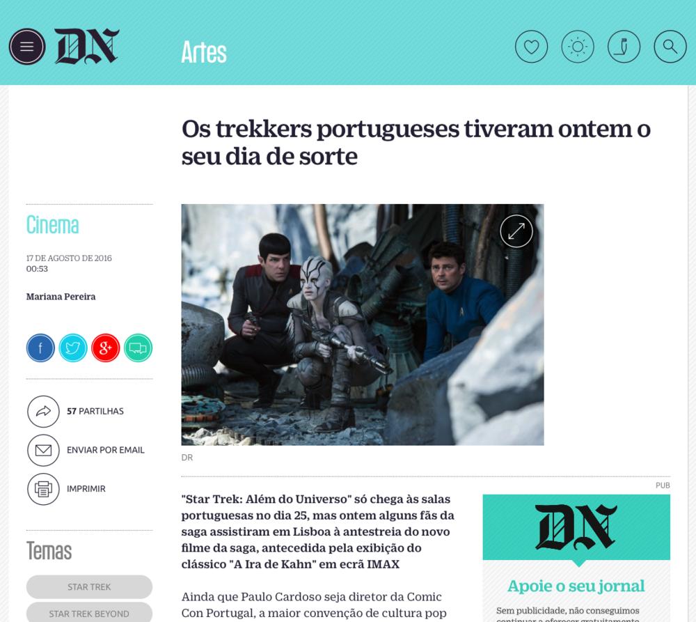 Revista de imprensa 4.png