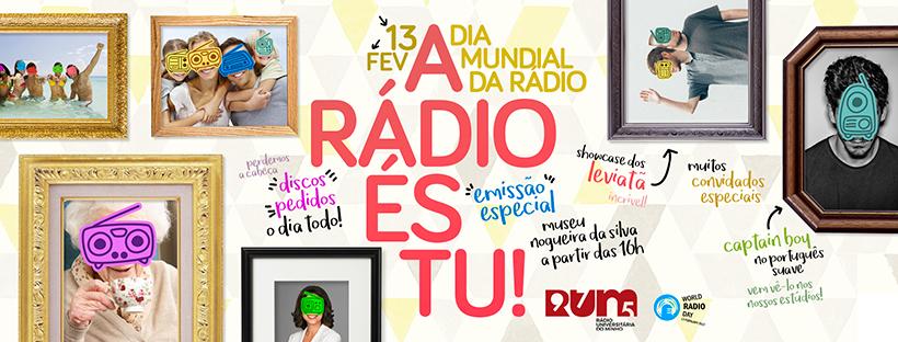 RUM - Dia Mundial da Rádio 2017.png