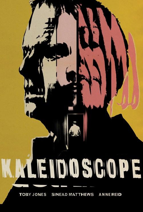 Kaleidoscope-poster.jpg