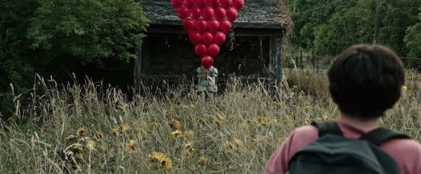 it-movie2-700x290.jpg