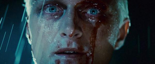 Blade Runner 4.jpg