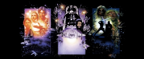 star_wars__trilogy_poster_by_andrewss7-d31t64r.jpg
