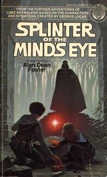220px-Splinter_of_the_Minds_Eye.jpg