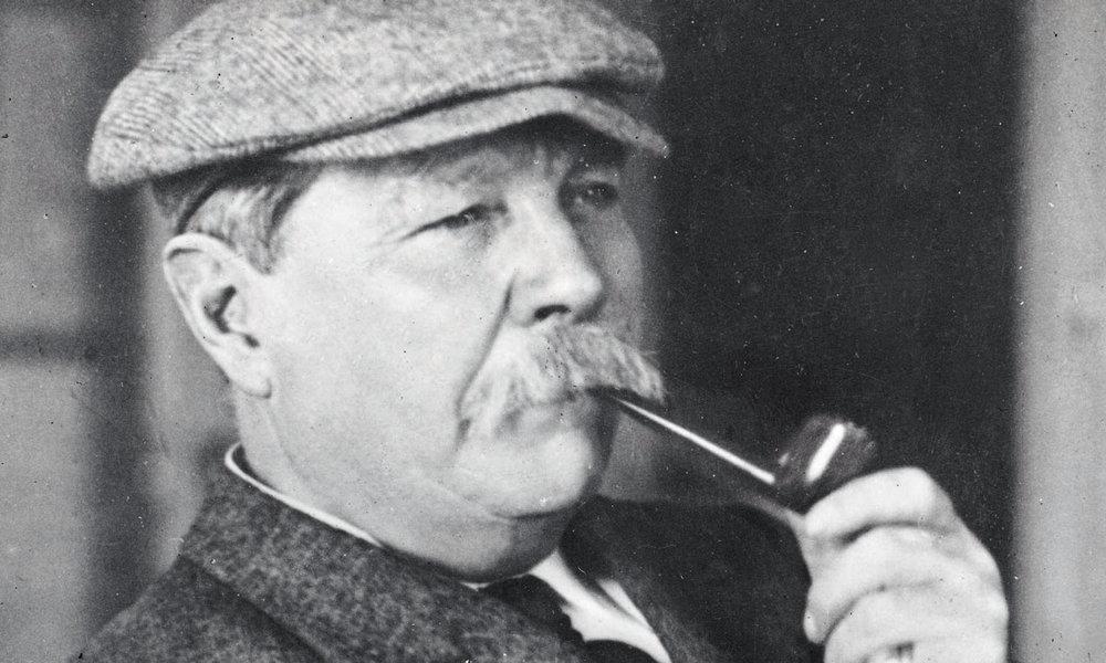 Arthur-Conan-Doyle.jpg