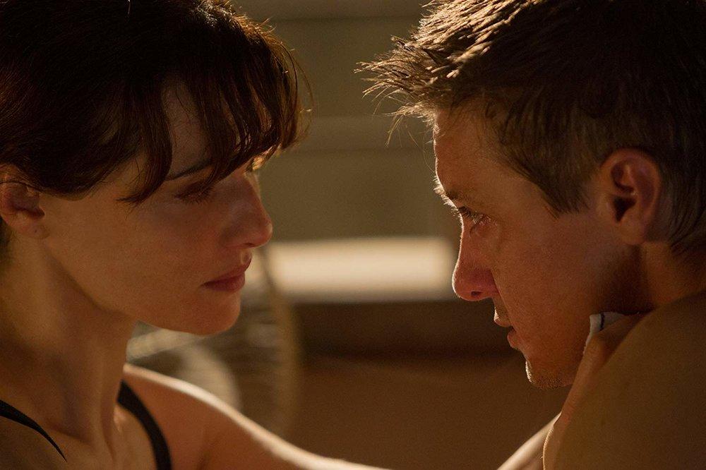 The Bourne Legacy.jpg