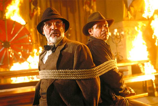 Indiana Jones and the Last Cruzade.png
