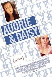 Audrie&DaisyPoster.jpg